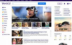 16 Most Popular Tips And Tricks For Yahoo Mail Which Make