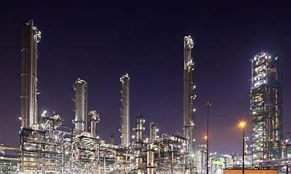 Oil Gas Industry Wallpapers Sector Backgrounds Desktop