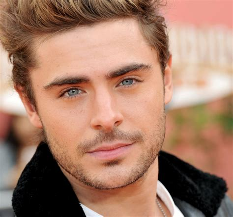 zac efron eye color and zac efron hugging at the lorax premiere