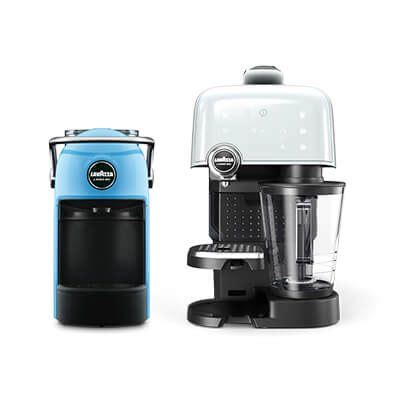Macchina Caffe Ufficio - lavazza firma macchine da caff 232 per ufficio lavazza