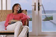 window door repair home repair maintenance ehow