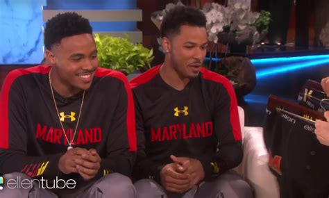 maryland basketball players sue fortnite