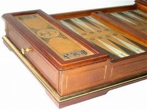 Backgammon Spiel Kaufen : franklin mint europ ische spielesammler gilde ~ A.2002-acura-tl-radio.info Haus und Dekorationen