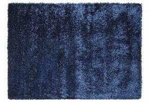 Teppich Hochflor Blau : esprit hochflor teppich new glamour esp 3303 13 blau teppich hochflor teppich bei tepgo ~ Indierocktalk.com Haus und Dekorationen