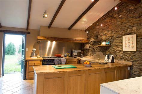 la cuisine verte circuit culinaire la maison de la souque
