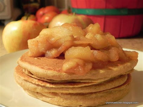 finding joy   kitchen  recipes  sweet potatoes