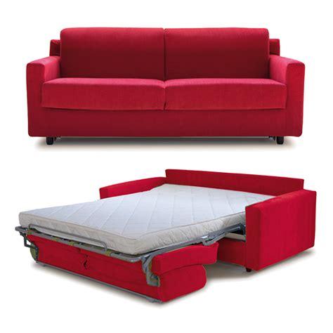 canapé convertible pas cher but canapé convertible pas cher royal sofa idée de canapé