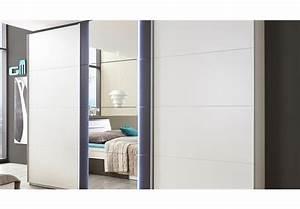 Möbel Boss Küchen Erfahrung : kleiderschrank 5 t rig wei hausumbau planen ~ Yasmunasinghe.com Haus und Dekorationen