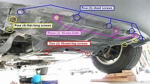 Can U0026 39 T Identify Screw
