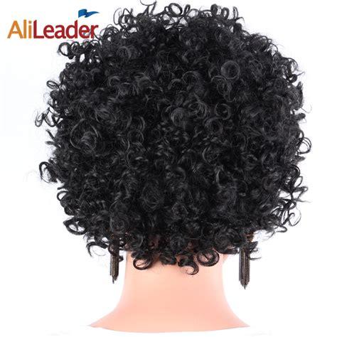 Popular Hair Short Cut Buy Cheap Hair Short Cut Lots From