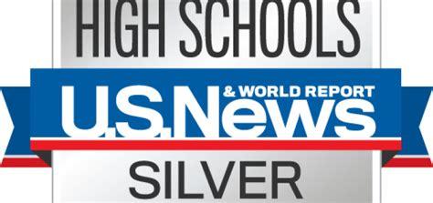 Abington Senior High School Again Named One of America's ...
