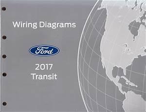Transit Van Wiring Diagram