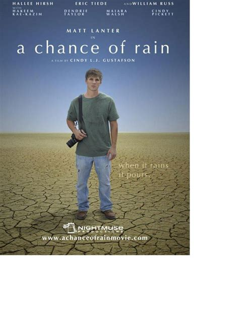 regarder singin in the rain streaming vf film complet en français a chance of rain streaming