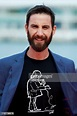 Actor Dani Rovira attends 'Los Japon' photocall during the ...