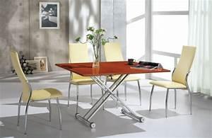 Moderne Esstisch Stühle : glass furniture moderne esstisch st hle ~ Frokenaadalensverden.com Haus und Dekorationen