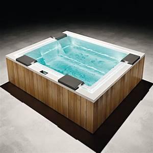 Badewanne Mit Holzverkleidung : badewannen holzverkleidung innenr ume und m bel ideen ~ Sanjose-hotels-ca.com Haus und Dekorationen