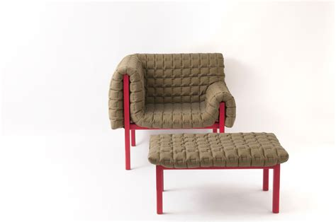 armchair quot ruch 233 quot by inga semp 233 for ligne roset