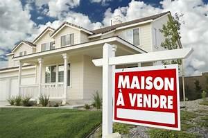 Maison à Vendre Leboncoin : vendre sa propri t avec ou sans agent quel est le meilleur choix ~ Maxctalentgroup.com Avis de Voitures