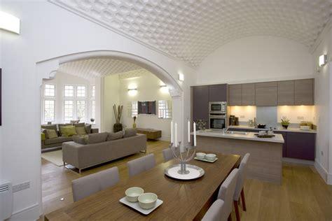 Home-interior-design-08 : Interior Design Home Ideas With Good View Img