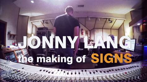 Jonny Lang  Signs (epk)  Youtube. Project Manager Program Black Rock Elementary. Online Electronic Medical Records. Banks That Refinance Auto Loans. Travel Agent Corporate Acts Fleet Maintenance. Small Business Marketing Help. Guard Recruiting Assistance Program. Campaign Management Tool What Is Medicare Tax. Timberland Tree Company 1st Commercial Credit