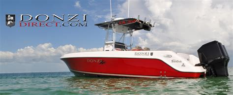 donzidirect donzi oem boat parts website
