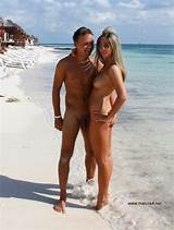 Nude photography married couples