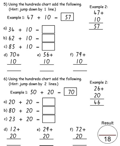 year 1 maths worksheets printable australia maths worksheets year 1 australia printable homeshealth info