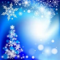 クリスマスツリー イラスト に対する画像結果