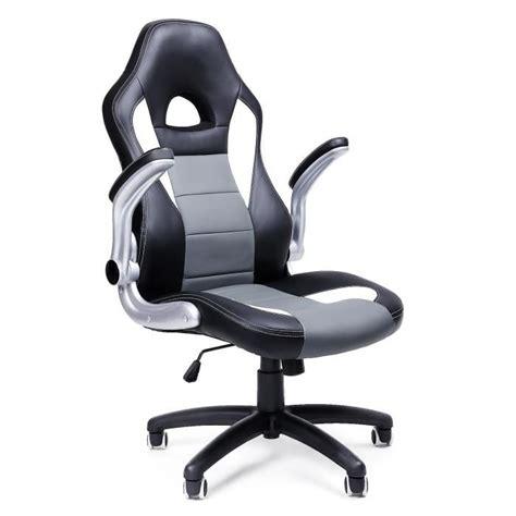 chaise de bureau carrefour carrefour chaise de bureau maison design modanes com
