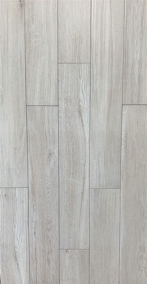 plank tile jacaranda maple tiles stone warehouse