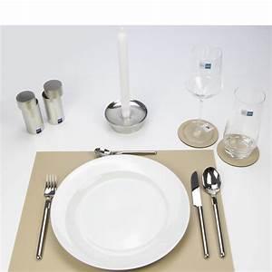 Seltmann Weiden Monaco : seltmann weiden monaco tafelservice 16 teilig wei ebay ~ Buech-reservation.com Haus und Dekorationen