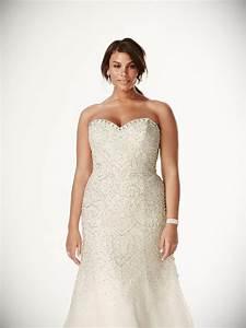 wedding dress tampa fl discount wedding dresses With wedding dresses tampa fl