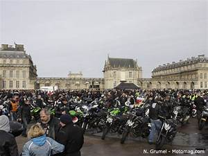 Manifestation Motard 2018 : manifestation ffmc paris vous y tiez diaporama moto magazine leader de l actualit ~ Medecine-chirurgie-esthetiques.com Avis de Voitures