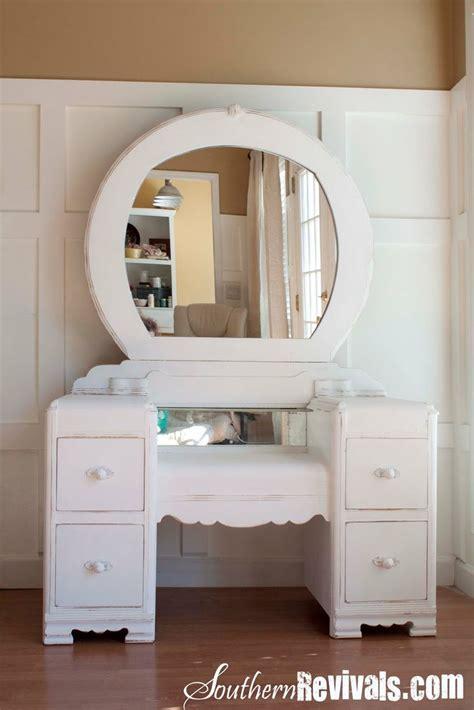 images  dressers  vanities  pinterest