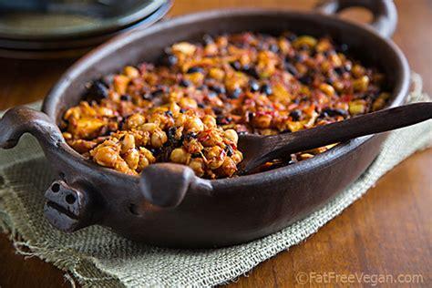 country kitchen calico bean soup recipe bean bake recipe 9492