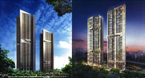 Commonwealth Towers Showflat Hotline 68814965