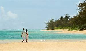 honeymoon in mauritius the most romantic island on the With where to go on honeymoon
