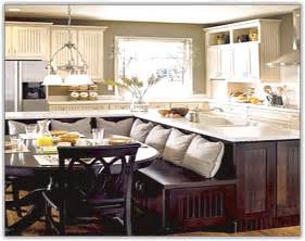 kitchen portable islands kitchen islands for small kitchens ideas home design ideas