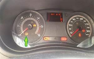 Voyant Tableau De Bord Clio 3 : 3 1 dci65 probleme voyant abs service stop frein permanent r solu ~ Gottalentnigeria.com Avis de Voitures