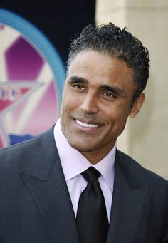 hit the floor rick fox 1000 images about rick fox on pinterest rick fox episode 3 and whitney houston