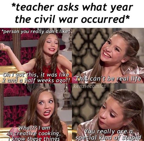 Dance Moms Memes - the 25 best dance moms pyramid ideas on pinterest dance moms funny watch dance moms and