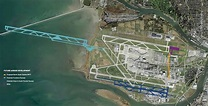 New BC Ferries terminal suggested for Vancouver ...
