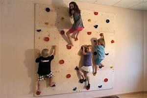Kletterwand Kinderzimmer Selber Bauen. boys kletterwand fur kinder ...