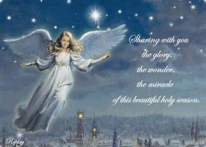 Religious Quotes Cards Greetings Wishes Holy Night