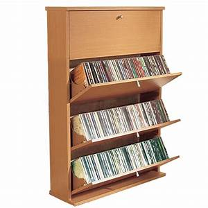 Mueble para DVD Home Pinterest
