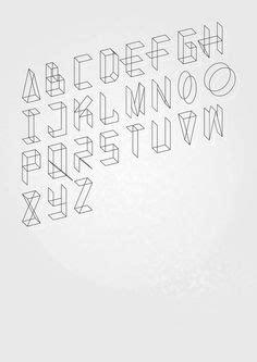 font we used on our ring finger tattoos | Art Nouveau