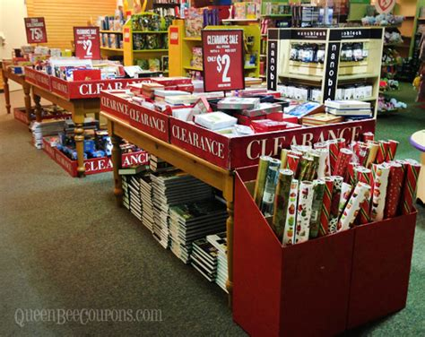 barnes and noble olympia barnes noble 2 clearance items 75 calendars