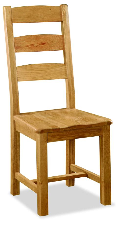 Ikea Dining Room Chair Covers by Wooden Chair Coaster Set Wooden Chair Wooden Chair For