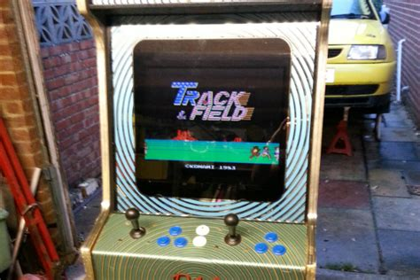 raspberry pi arcade cabinet uk how to get even more out of a raspberry pi gizmodo uk