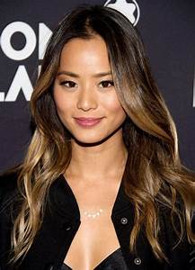 The Best Fall Hair Colors for Your Skin Tone | Dark to ...